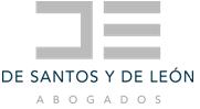 De Santos y De León Abogados, S.LP.